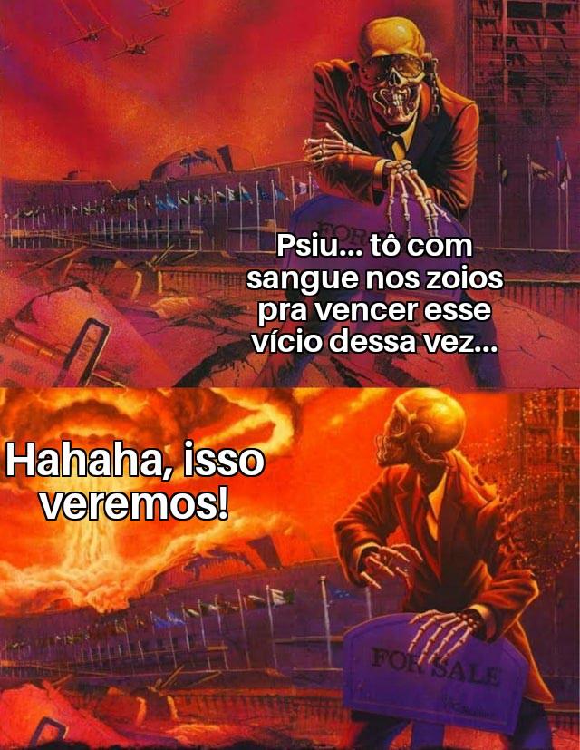 Diário do Paulista - Página 29 Skelet11