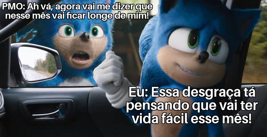 Diário do Paulista - Página 4 Sonic_10