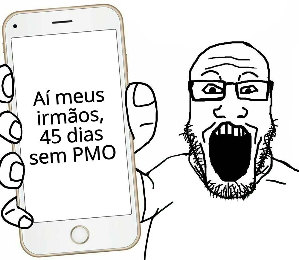 Diário do Paulista - Página 36 Soyjak10