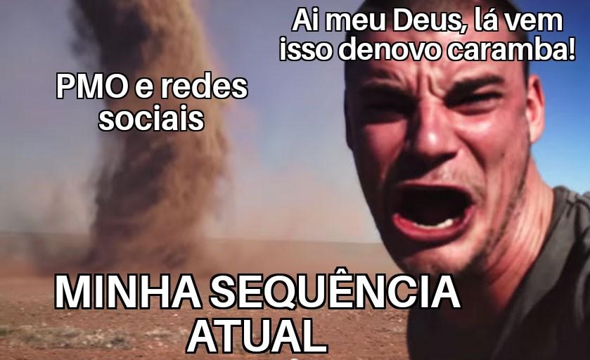 Diário do Paulista - Página 10 Tornad10