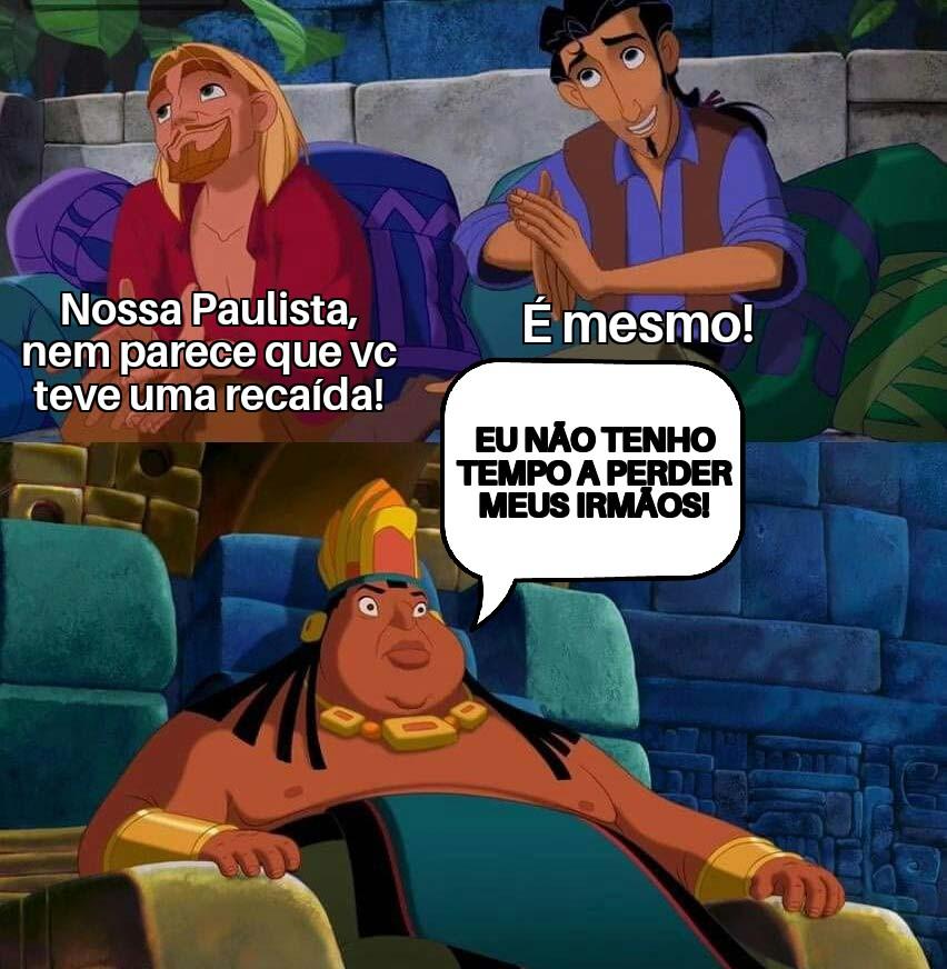 Diário do Paulista - Página 27 Tulio_10