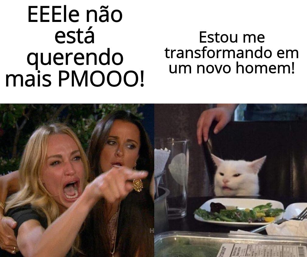 Diário do Paulista - Página 15 Two_wo10