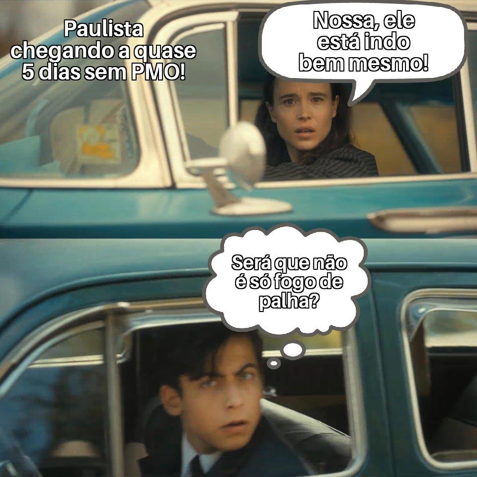 Diário do Paulista - Página 29 Vanya_10