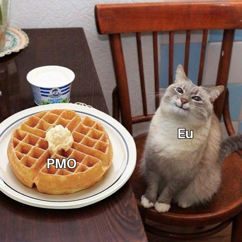 Diário do Paulista - Página 34 Waffle10