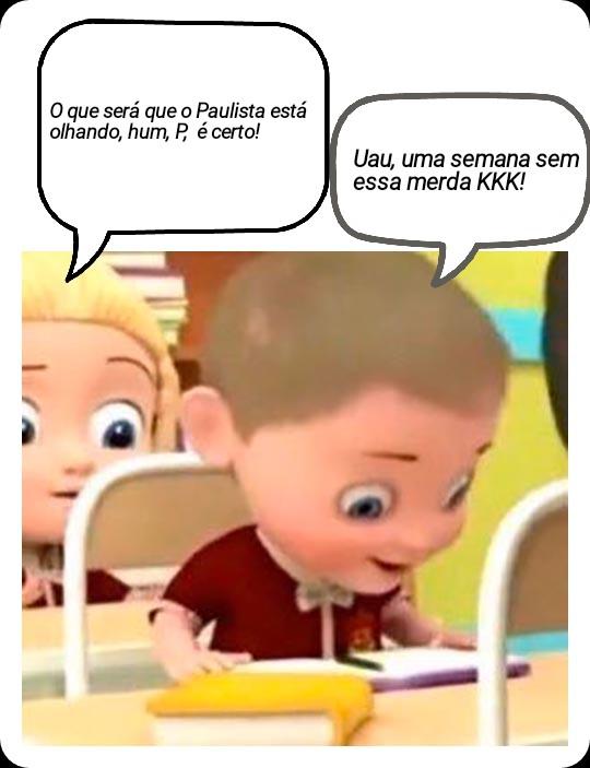 Diário do Paulista - Página 32 Well_f10