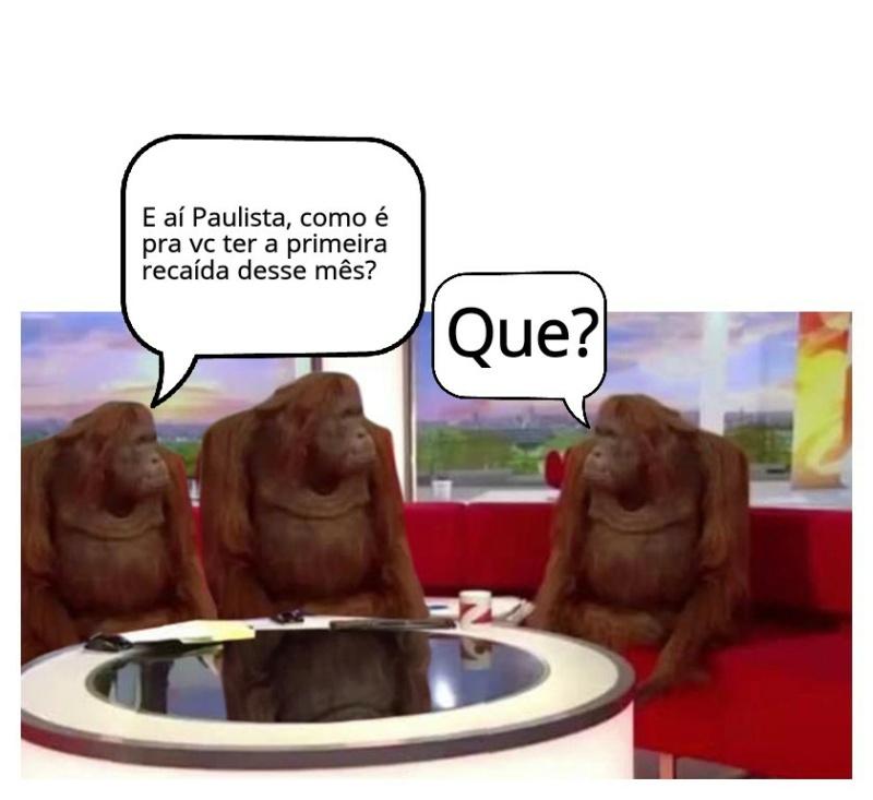 Diário do Paulista - Página 34 Where_10