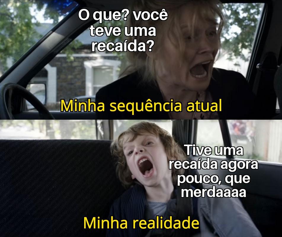 Diário do Paulista - Página 5 Why_ca10