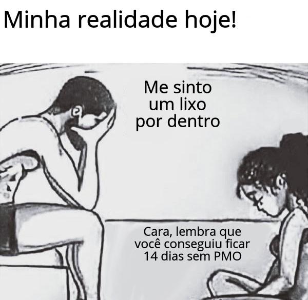 Diário do Paulista - Página 3 Woman_10