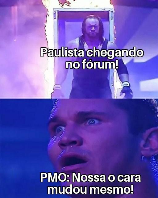 Diário do Paulista - Página 16 Wrestl11