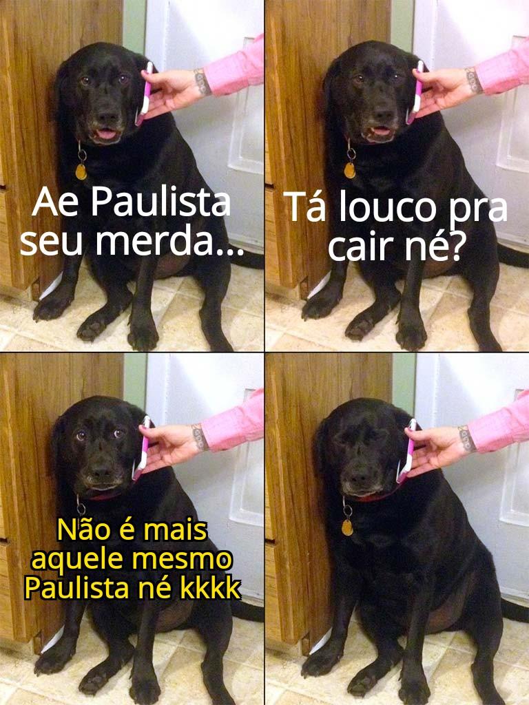 Diário do Paulista - Página 17 Yes_th10