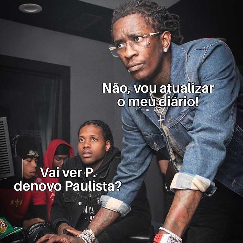 Diário do Paulista - Página 21 Young_11
