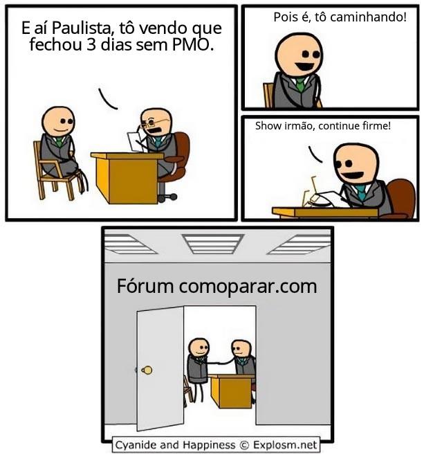 Diário do Paulista - Página 33 Youre_10