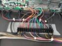 Besoin d'info sur slot consolisé Img_2011