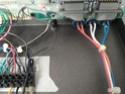 Besoin d'info sur slot consolisé Img_2012