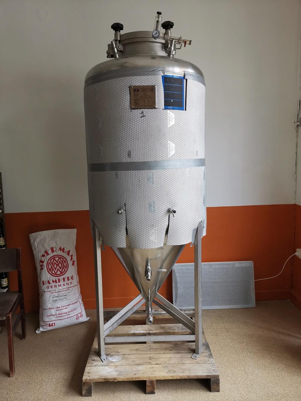 Besoin d'aide pour décharger un fermenteur Img_2011
