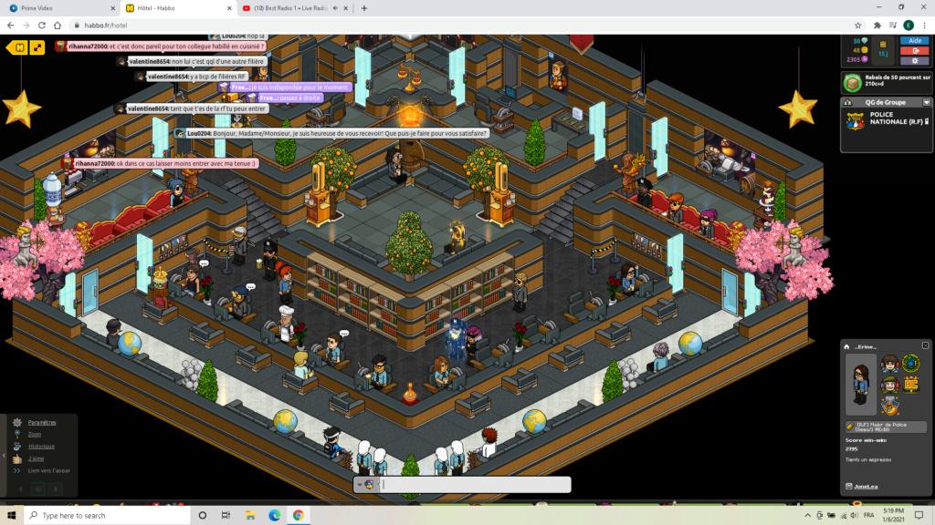 [PN] Rapports d'activités de _Erine_ Screen36