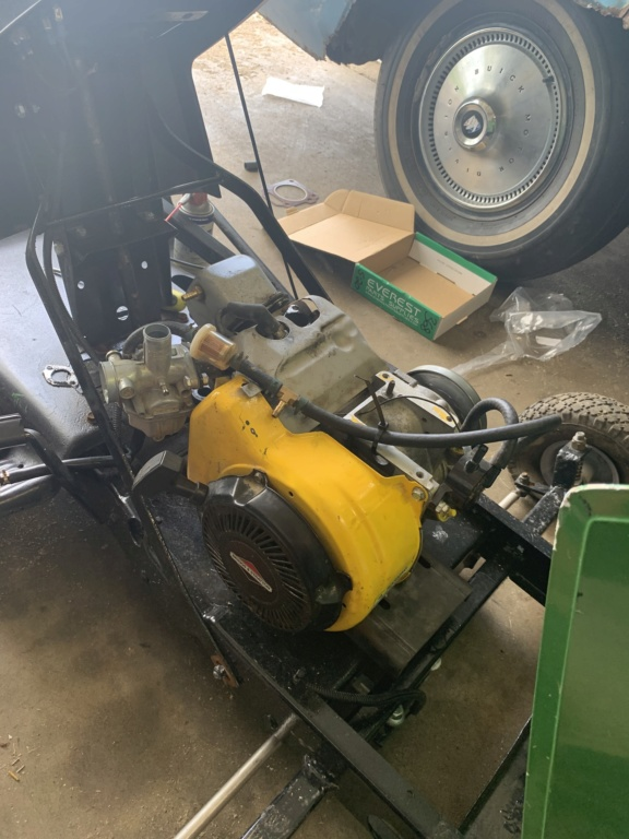 [DNF][2020 Build-Off Entry] Justin's Jammin Deere 25e27d10