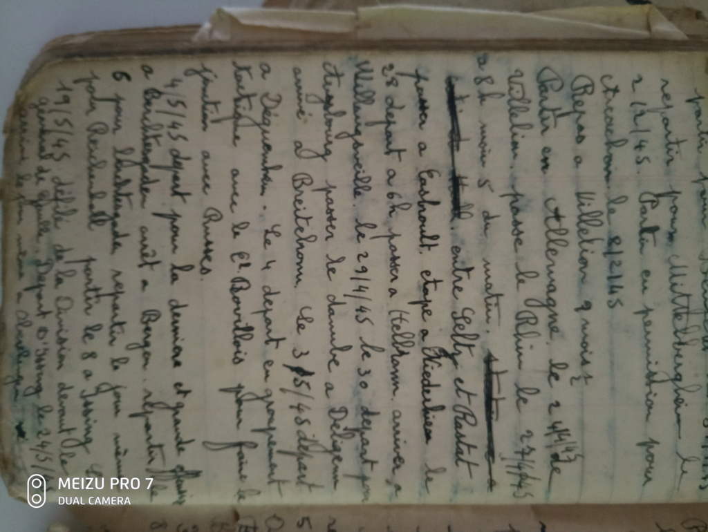 CALAVIA Jean RMT  - Page 2 P0051113