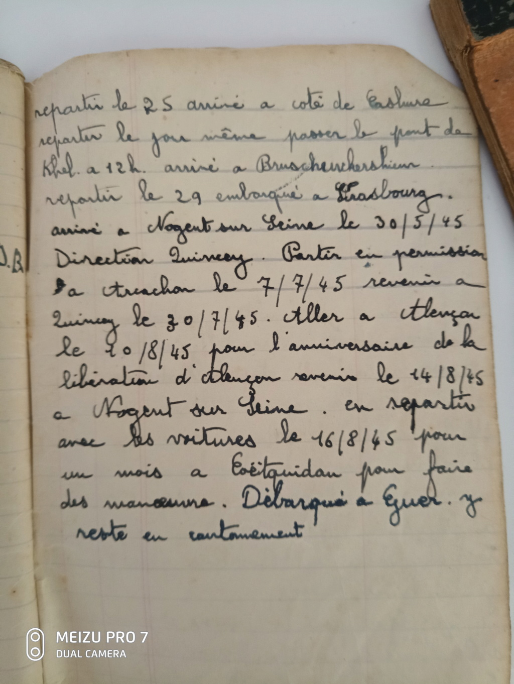 CALAVIA Jean RMT  - Page 2 P0051119