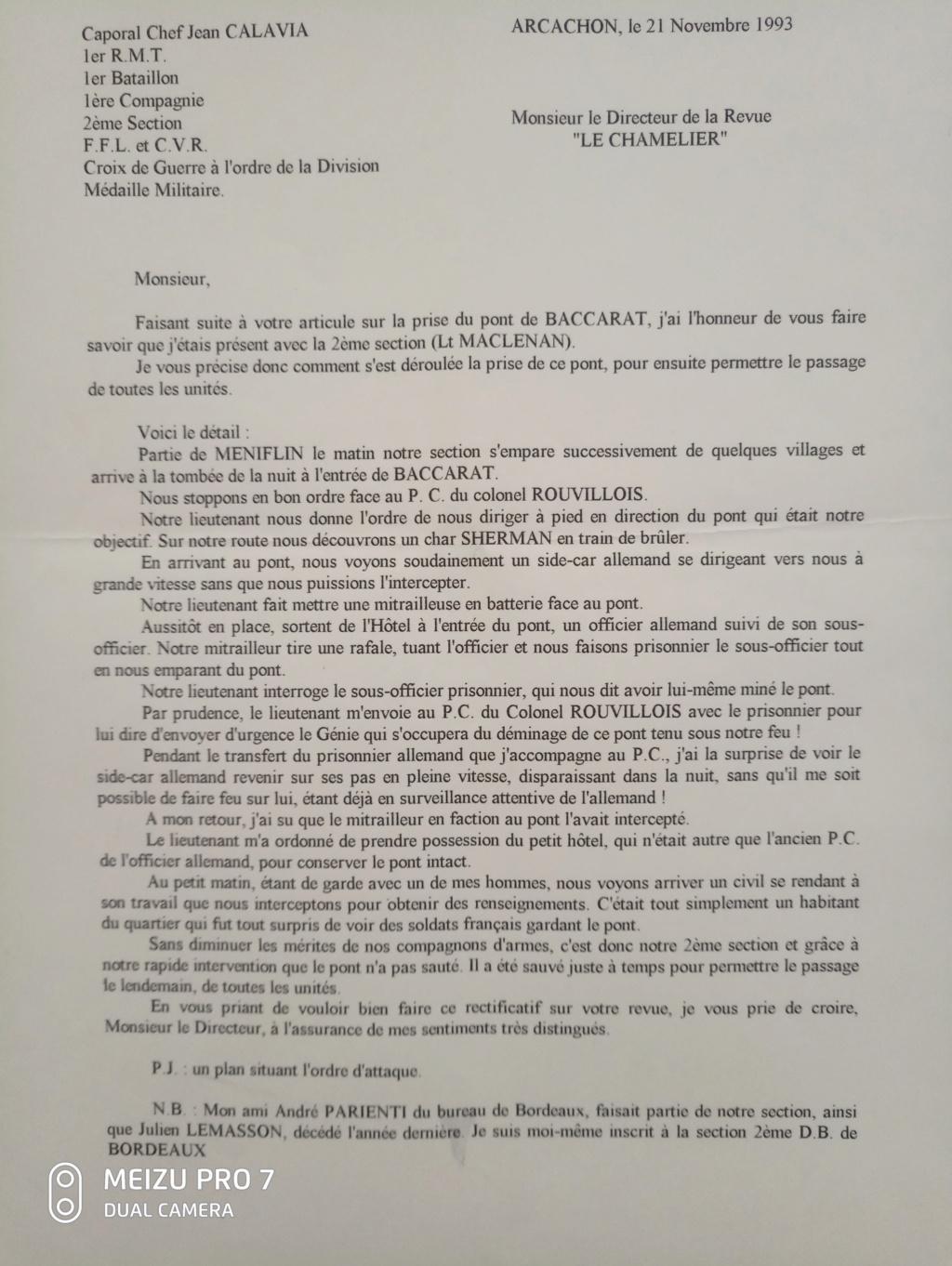 CALAVIA Jean RMT  - Page 3 P0051311