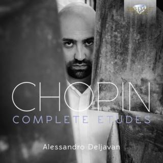 Playlist (143) - Page 16 Chopin10