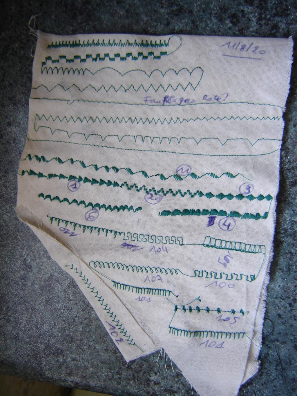 Problème avec les cames blanche singer 760 - Page 2 Dsc02227