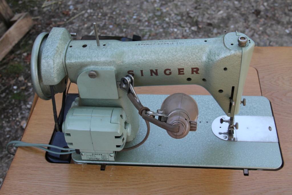 Singer 169B Img_4423