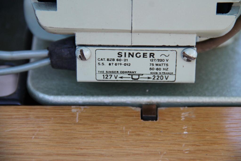 Singer 169B Img_4426
