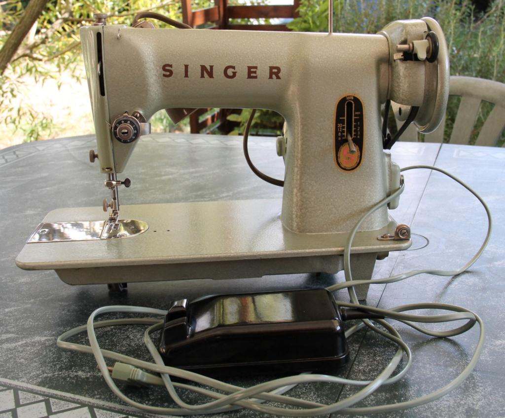Singer 169B Img_4457