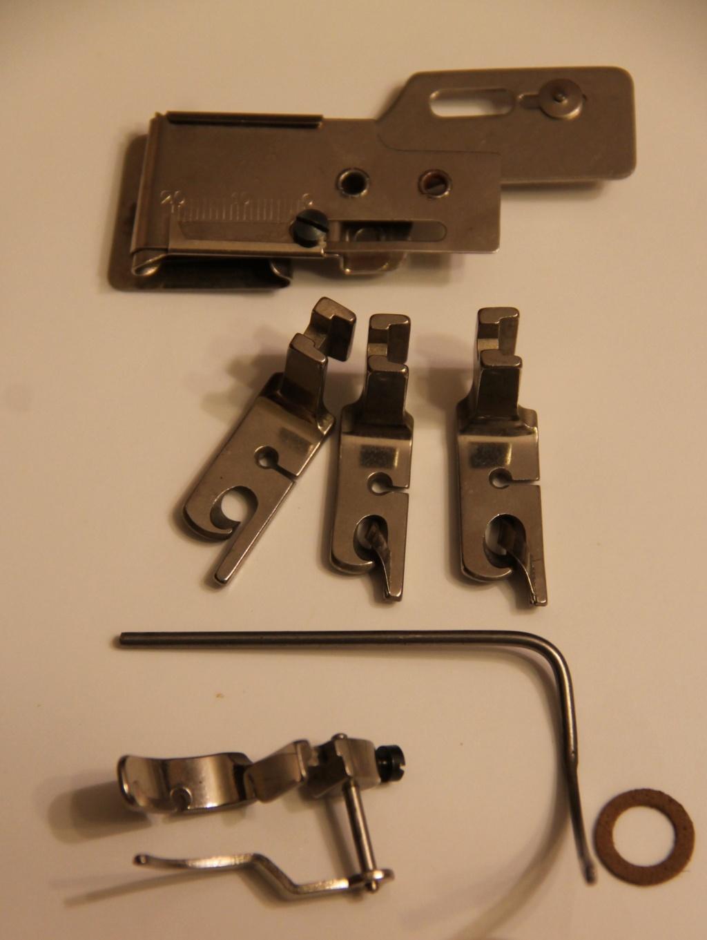 Identification d'accessoires pour des machines à coudre anciennes - Page 2 Img_4529