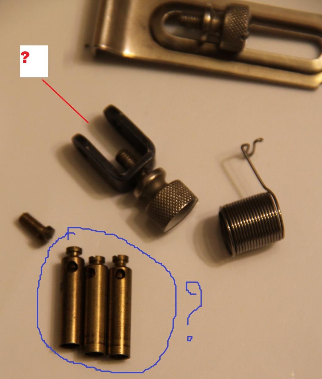 Identification d'accessoires pour des machines à coudre anciennes - Page 2 Img_4530