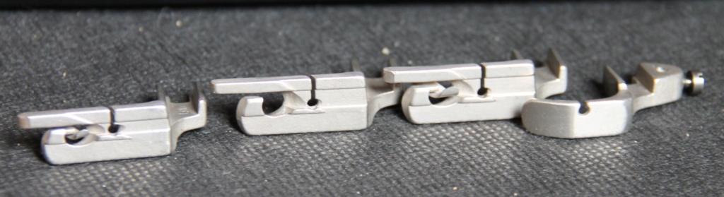 Identification d'accessoires pour des machines à coudre anciennes - Page 2 Img_4533