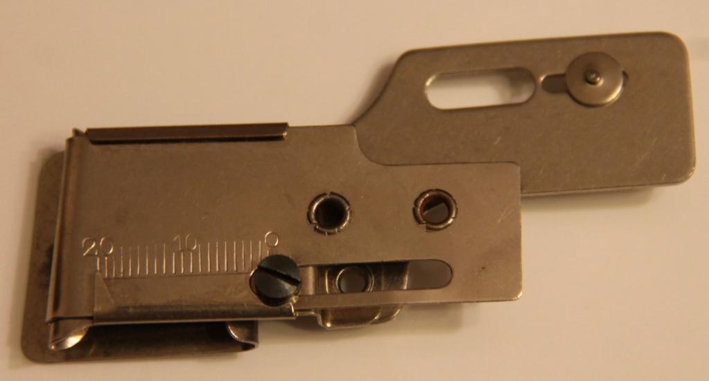 Identification d'accessoires pour des machines à coudre anciennes - Page 2 Img_4537