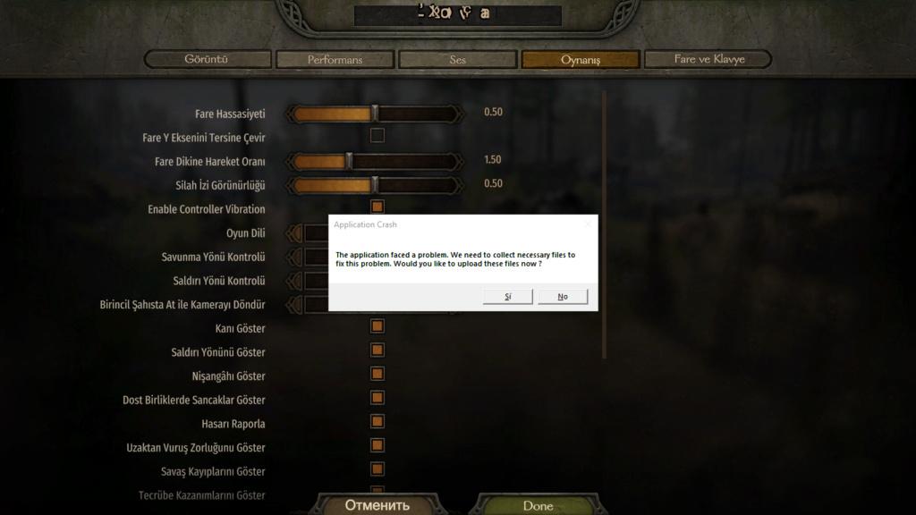 Traducción español Mount and Blade 2: Bannerlord - Página 13 Ventan11