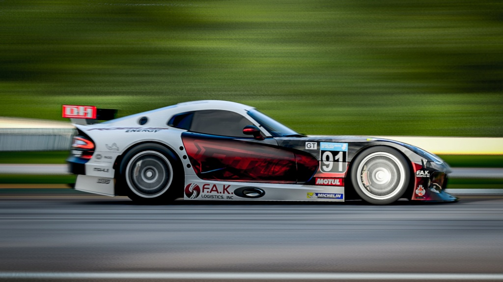 TORA 10 Hours of Road Atlanta - Livery Inspection - Page 2 66d84210