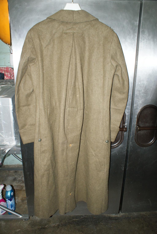manteau d'homme monté 38 Dsc01374