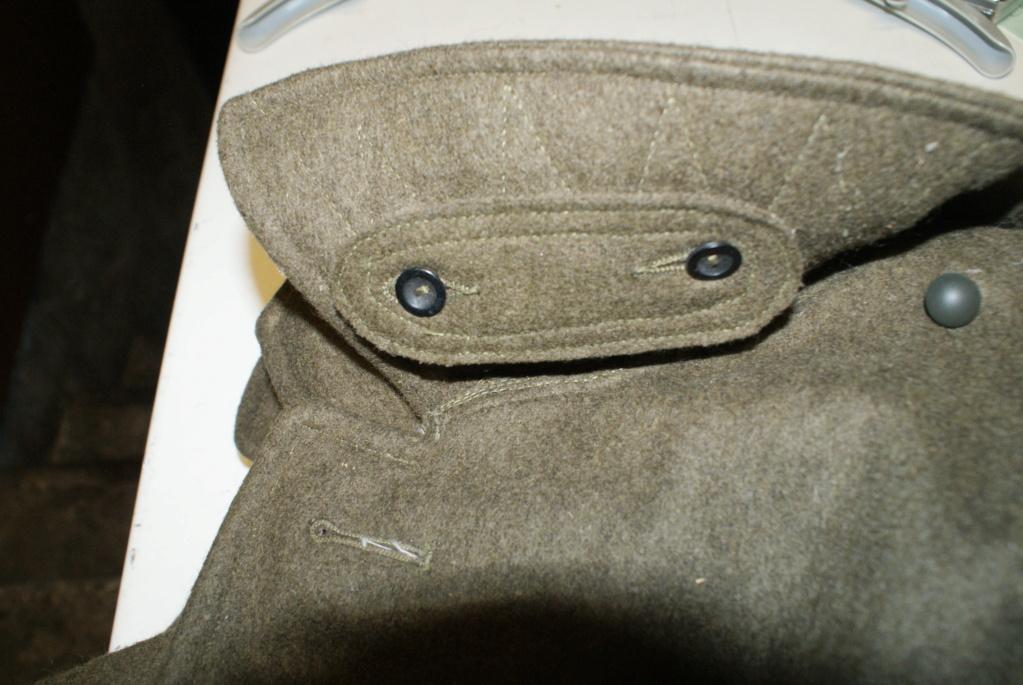 manteau d'homme monté 38 Dsc01455