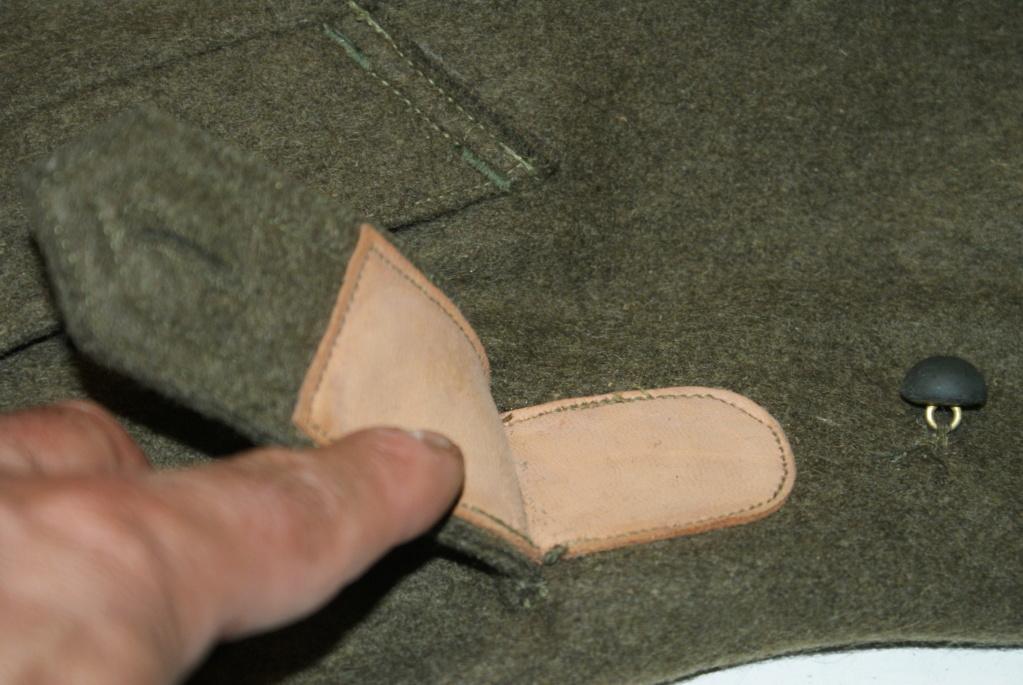 manteau d'homme monté 38 Dsc01458