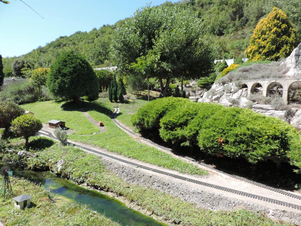 L'Ardèche dans sa splendeur  - Page 4 00910