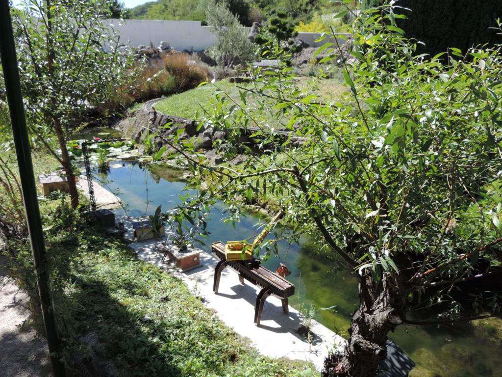 L'Ardèche dans sa splendeur  - Page 4 01410