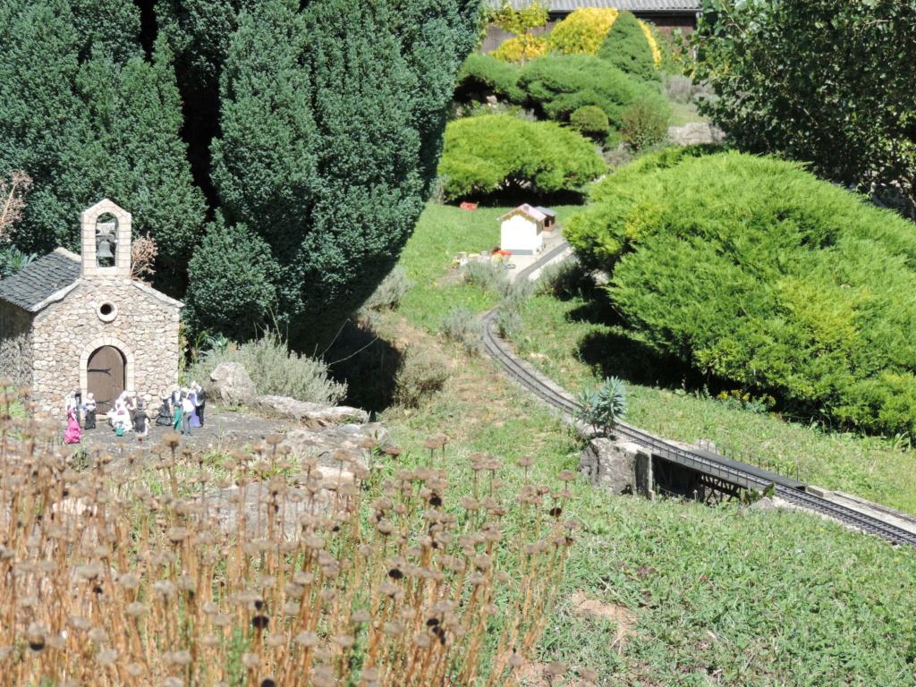 L'Ardèche dans sa splendeur  - Page 4 02710