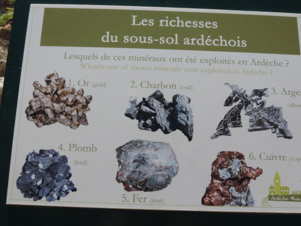 L'Ardèche dans sa splendeur  - Page 4 14511