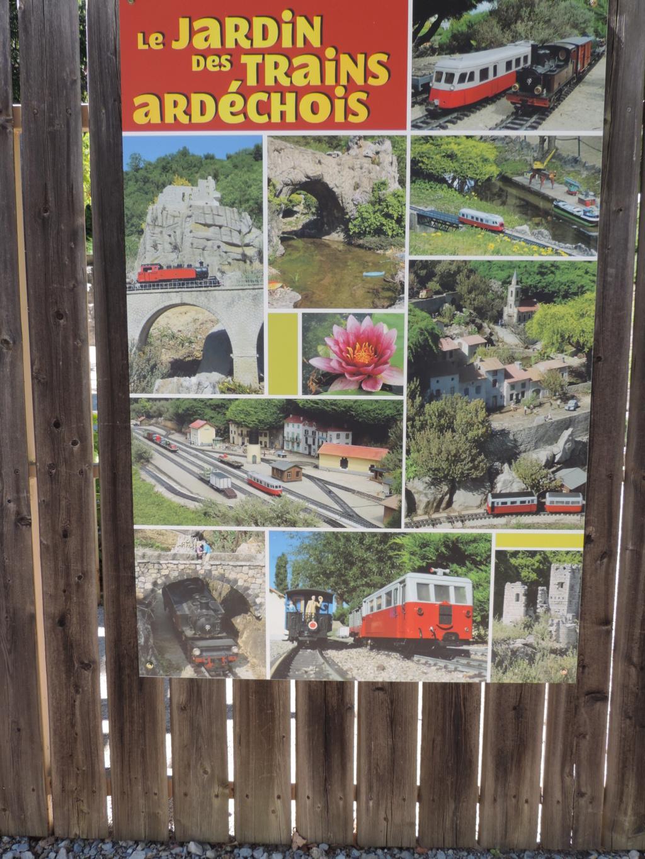 L'Ardèche dans sa splendeur  - Page 4 21110