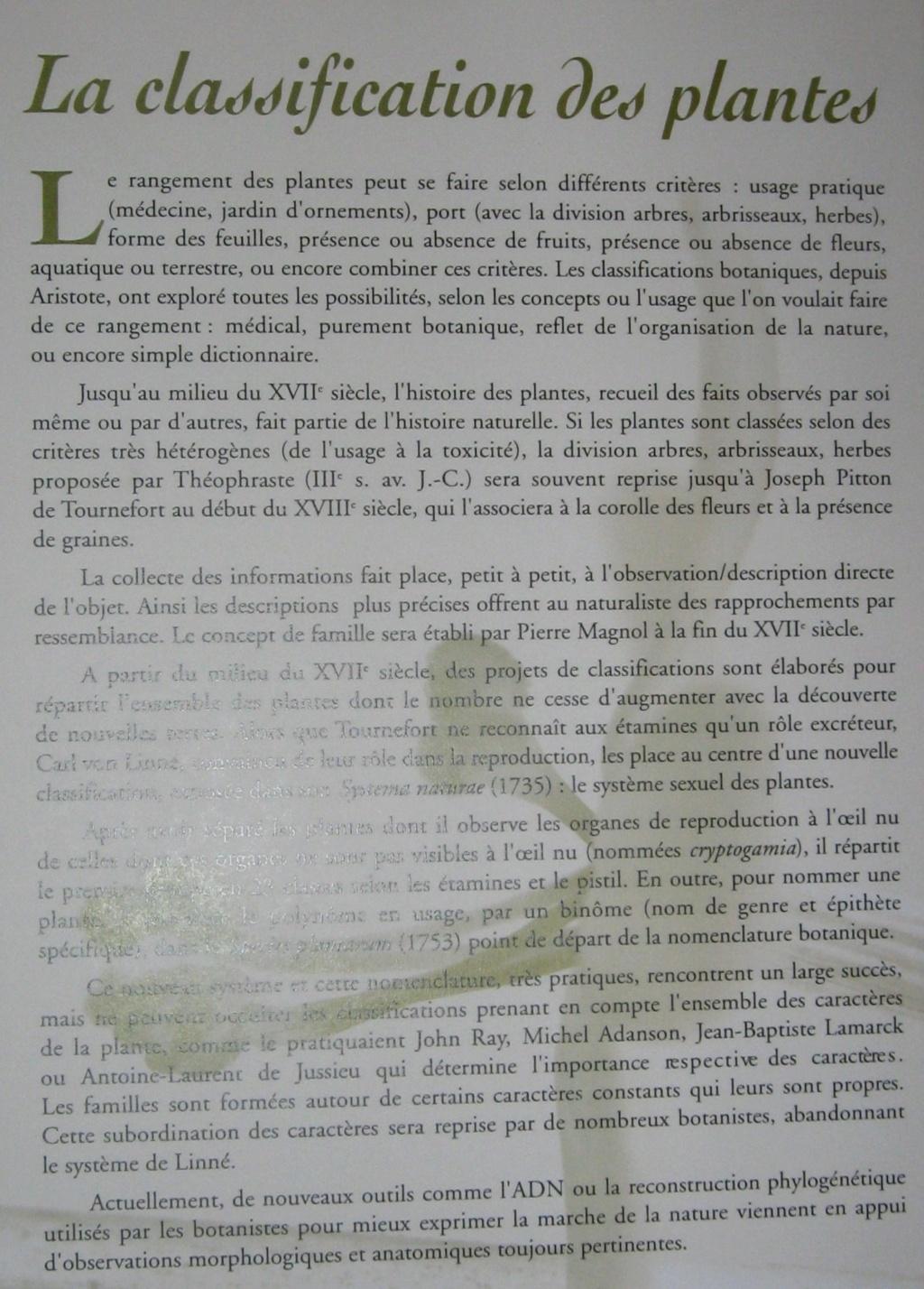 Les botanistes  - Page 3 Balagu16