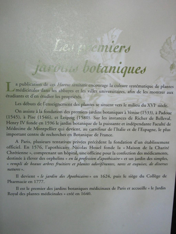 Les botanistes  - Page 3 Balagu18