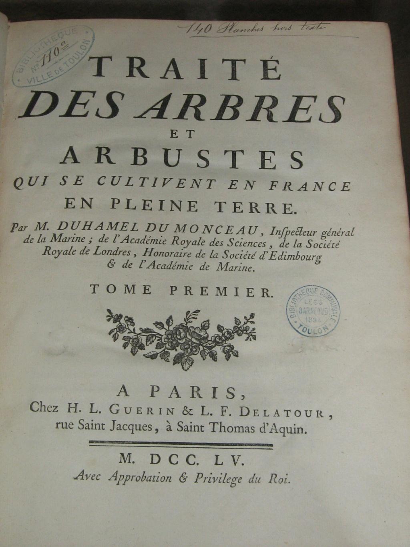 Les botanistes  - Page 3 Balagu19