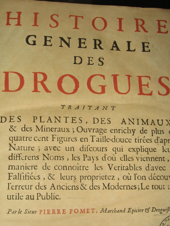 Les botanistes  - Page 3 Balagu34