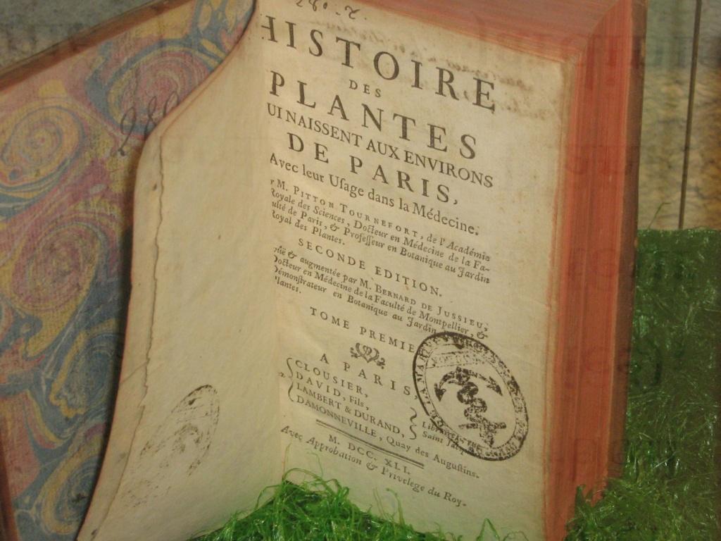Les botanistes  - Page 4 Balagu49