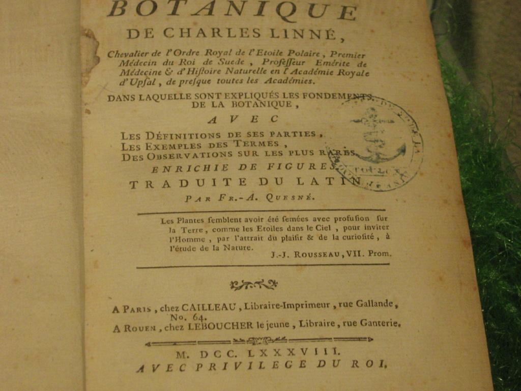 Les botanistes  - Page 4 Balagu50