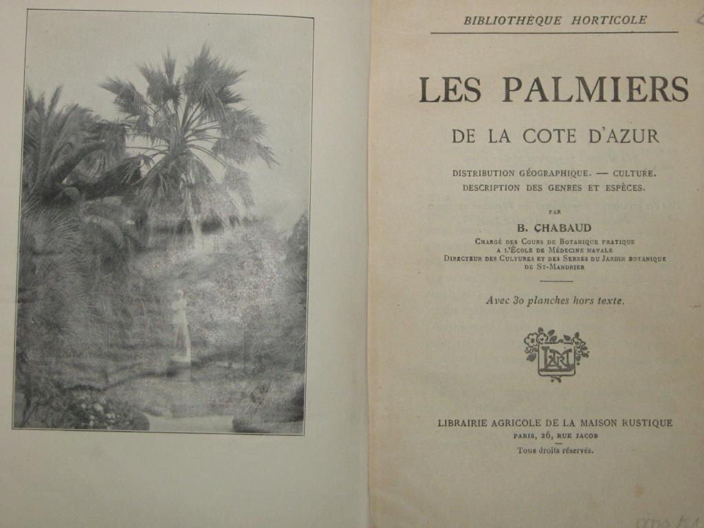 Les botanistes  - Page 4 Balagu61